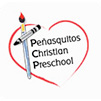 Peñasquitos Christian Church