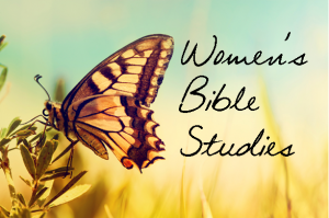 WomensBibleStudies