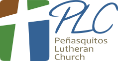 Peñasquitos Lutheran Church (PLC)