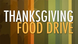 thanksgiving-food-drive-logo2
