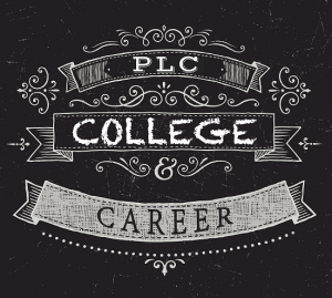 College & Career logo 2
