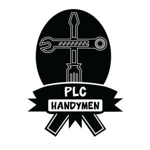 plc-handy-men-logo