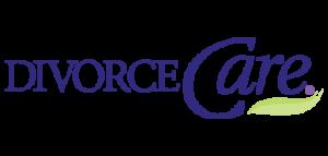Full-Color Divorce Care