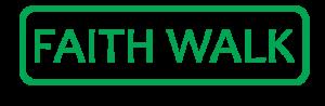 faith-walk-logo