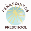 Pe�asquitos Christian Church