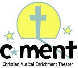 C-MENT-logo