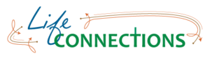 life-connections-logo