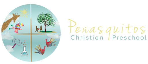pcp-logo-2016