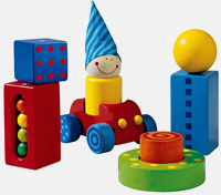 toys-lbc